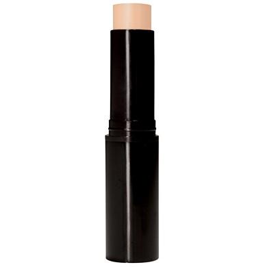 foundation-stick_natural-beige-04b_390