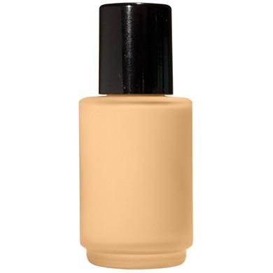 matte-foundation_sandy-beige-30a_390
