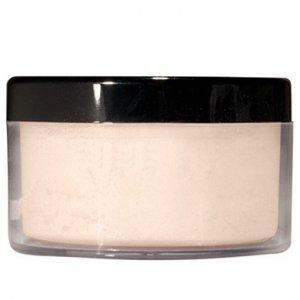 loose-translucent-face-powder_nude-01a_390