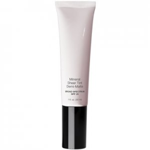 mineral-sheer-tint-demi-matte_natural-04_390