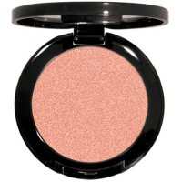 ync-bmbp04-mineral-blush_sparkling-rose-04_390