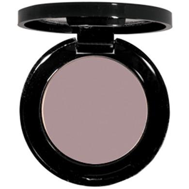 ync-mshb2001-matte-shadow_purple-clay-2001_390
