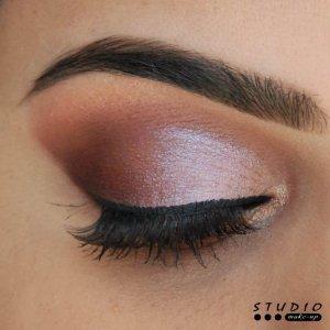 Nuraazia eye