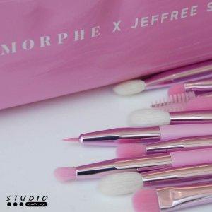 morphr brush set