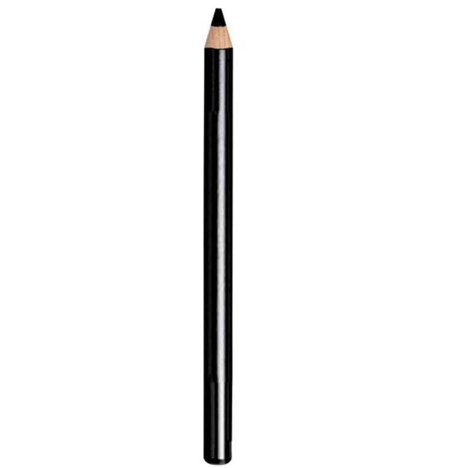 slimline pencil